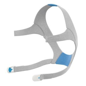 CPAP Mask Headgear
