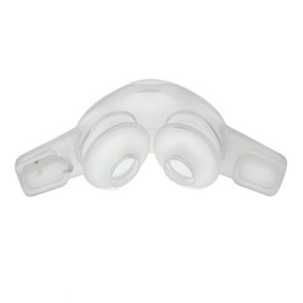 ResMed Swift™ FX CPAP Mask Nasal Pillows
