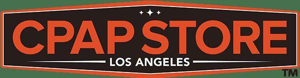 CPAP Store Los Angeles