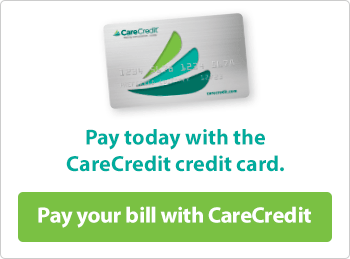 finance with care credit