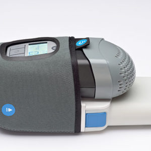 Z1 Auto Travel Sized CPAP Machine